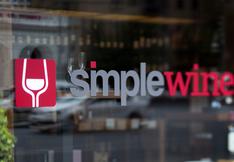 Компания Simple